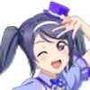 Kiroma337's avatar