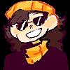 Kiromod's avatar