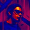Kiron07's avatar