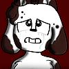 KironGamer24's avatar