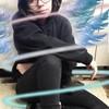 KiroReibel's avatar