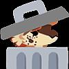 Kirority's avatar