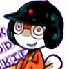 Kiroro-Souchou's avatar