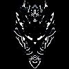 Kirost's avatar