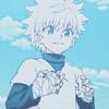 KIROSUKKI's avatar