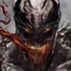 Kirota16's avatar