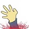 KirovAirship2012's avatar