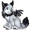 KiroWolfie's avatar