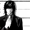 KiroYakushi's avatar