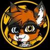Kiroyal's avatar