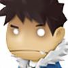 kirozeng's avatar