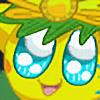 Kirphie's avatar