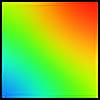 KirpyPP's avatar