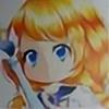 Kirra5's avatar