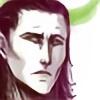 KirraDes's avatar