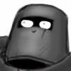 kirraha's avatar