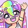 Kirrakashawn's avatar