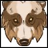 KirraQ's avatar