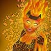 kirrielcreations's avatar