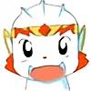 KirringZ's avatar