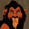 Kirroc's avatar