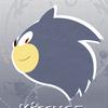 Kirryez's avatar