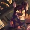Kirs-Wolf19's avatar