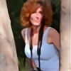 Kirs10c's avatar