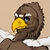 Kirsch-vanderWit's avatar