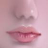 KirshiVanilla's avatar