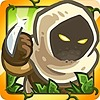 KirshyBoy3000's avatar