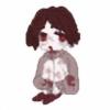 kirsimahlpony's avatar