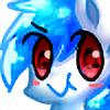 KIRStarRed's avatar
