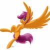 kirsten12314's avatar