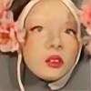 kirstenbakker's avatar