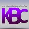 KirstenBerryCrafts's avatar