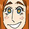 KirstenChocolate's avatar
