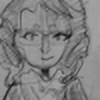 kirstendoodles's avatar