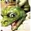 KirstenLane's avatar