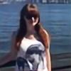 KirstenMcFadden's avatar