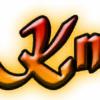 kirstennimwey's avatar