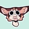 Kirsteykira's avatar