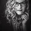 kirstie1974's avatar