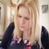 KirstieAdamson's avatar