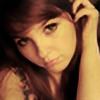 KirstieC191's avatar