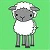 KirstineHighland's avatar
