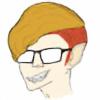 kirstisart's avatar