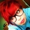 kirstynoelledavies's avatar