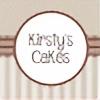 KirstysCakes's avatar