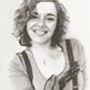 KirstyXenia's avatar